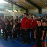 Crikvenica Savate Open