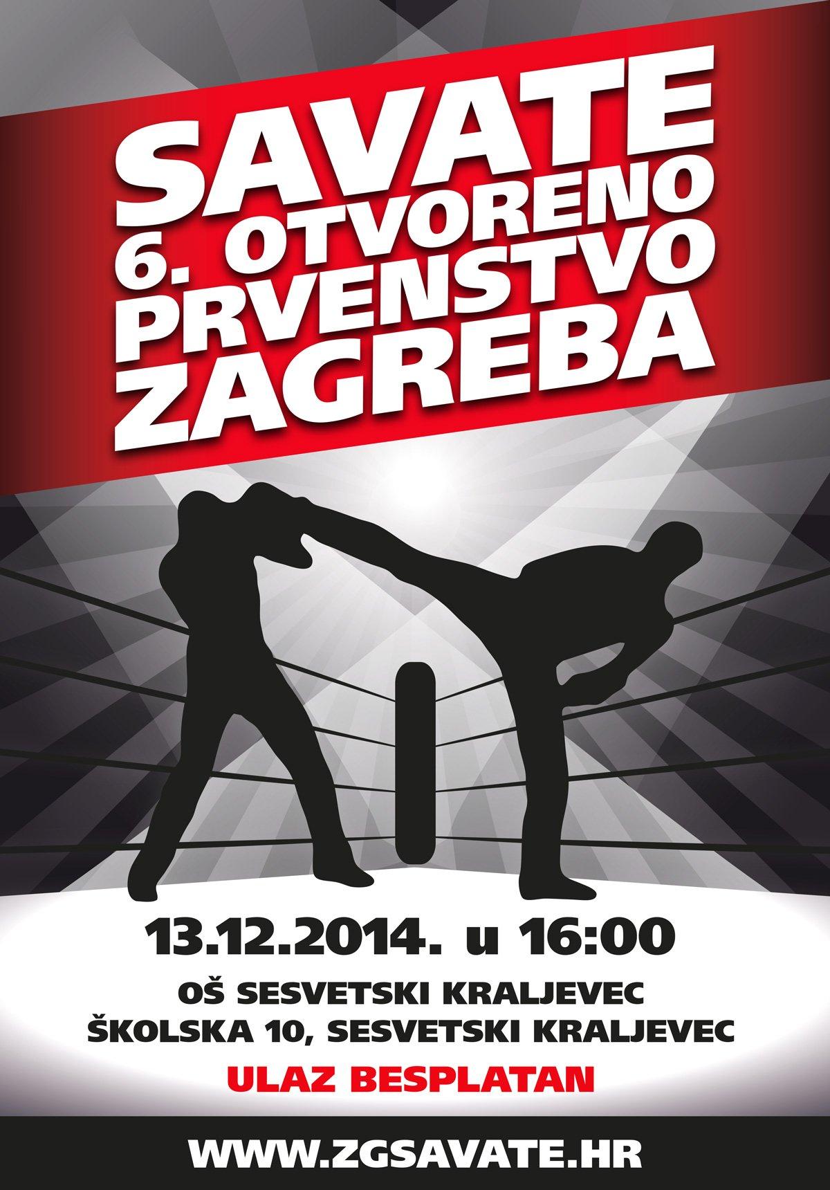 OPZ plakat 2014.