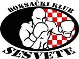 boksacki_klub_sesvete